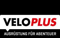 Veloplus