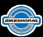 Bikeshop Amersfoort