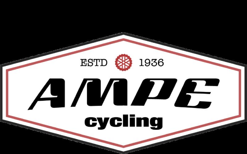 AMPE Cycling