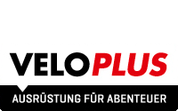 Veloplus Veloplus