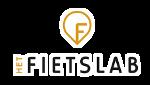 Fietslab
