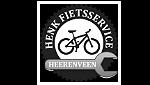 Henk's Fietsservice