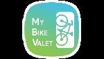 My Bike Valet