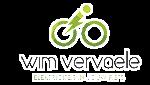Wim Vervaele